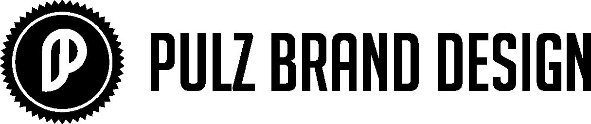 PULZ Brand Design